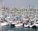 Tegenwoordig is de oude haven, de Port Vell een zeer mooie gezellige haven die een uitstraling heeft van een oude haven met veel modernisme.