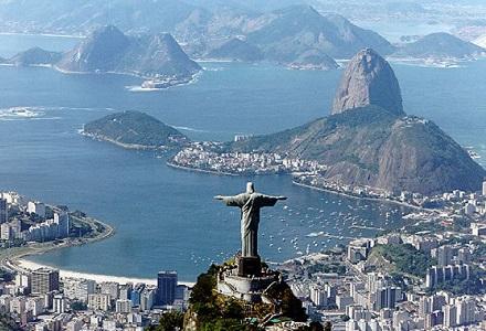 Christus Rio