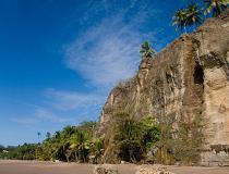 Er zijn bijna 100 stranden in Costa Rica die beschreven worden op een kaart, plattegrond of reisgids. Maar er zijn meer dan 200 stranden die nergens beschreven worden! Een daarvan is het prachtige strand; Playa Cocalito