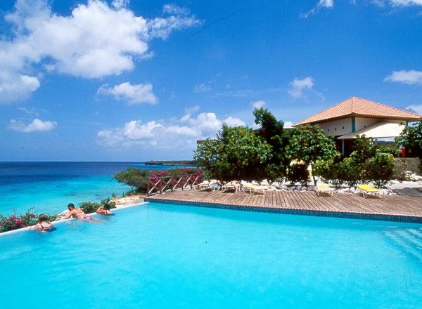 Curacao Curacao  city photos : Curaçao Informatie, vakanties, vliegtickets en lastminutes