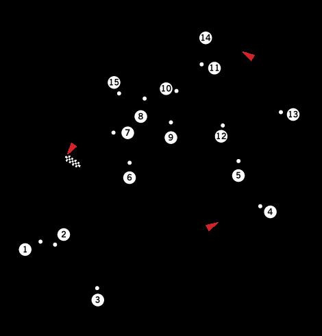 formule 1 26 augustus kijken in amsterdam