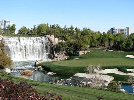 Wynn Las Vegas Hotel is het duurste hotel ter wereld