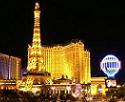 Parijs Las Vegas