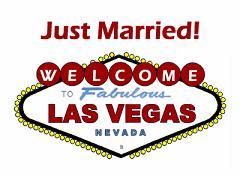 Er trouwen iedere dag 150 koppels!