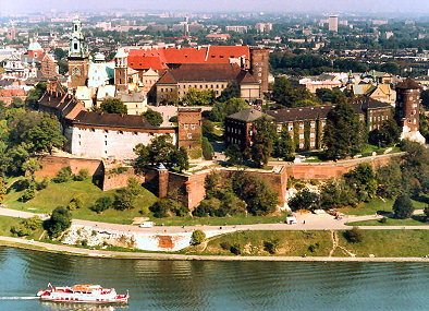 Polen - Informatie, vakanties, vliegtickets en lastminutes: www.vakantiewegwijzer.com/polen.html