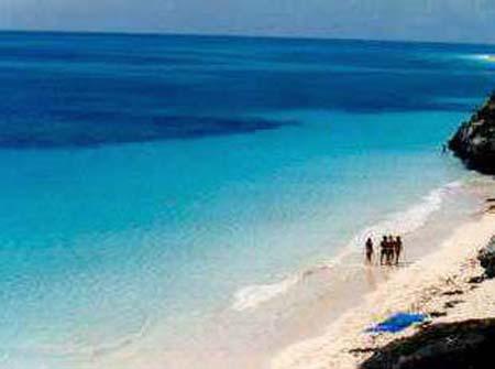 Mallorca is al jaren één van de meest populaire Spaanse vakantie-bestemmingen.