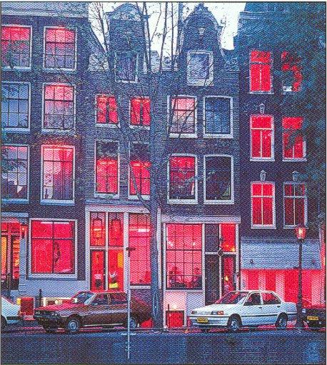 Amsterdam stedentrips | Het Venetië van het noorden! Wat heeft een stad als Amsterdam te bieden voor een citytrip? Deze Nederlandse hoofdstad kent vele gezichten en wordt bovendien getypeerd door een typisch Nederlandse, open mentaliteit die een speciale sfeer met zich meebrengt. Ieder jaar bezoeken meer dan vijf miljoen toeristen Amsterdam!