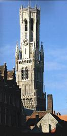 Brugge stedentrips | Brugge is niet zomaar onder één noemer te brengen. Door haar indrukwekkend kunsthistorisch en cultureel patrimonium verwierf het Europese faam als kunststad en toeristisch centrum.