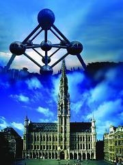 Brussel stedentrips | De Brussel stedenreizen brengen u naar één van de mooiste steden van Europa. Geniet van de monumentale panden en vele musea. Maar natuurlijk kan een bezoek aan Manneken Pis niet ontbreken. Ontdek de hoofdstad van Europa met de Brussel stedenreizen.