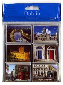 Dublin stedentrips | Dublin wordt wel de City of Living Culture genoemd. De Ierse hoofdstad die doorsneden wordt door de rivier de Liffey wordt steeds populairder voor een korte stedentrip en dat is niet verwonderlijk. Dublin is gemoedelijk, heeft mooie oude kastelen en kathedralen en is een verrassend groene stad.