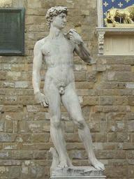 Florence stedentrips | Dé belangrijkste Art City van Italië, Florence ...je raakt er niet uitgekeken!
