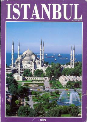 Istanbul stedentrips | Wie naar Istanbul reist, komt in aanraking met meer dan tweeduizend jaar geschiedenis en een verleden dat sterk tot de verbeelding spreekt. Meer dan 120 keizers en sultans regeerden hier en de meesten van hen bouwden naar hartelust om de stad verder te verfraaien.