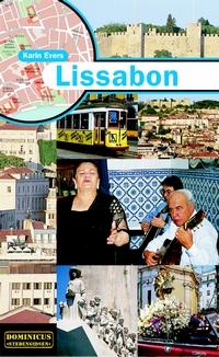 Lissabon stedentrips | Lissabon, de melange van geschiedenis en het moderne, van kleine stad en metropolis, van historie en gloednieuw is onweerstaanbaar. Voeg daaraan toe: het uitstekende shoppen, het late maar intensieve nachtleven en Europa's beste visrestaurants en u hebt de stad in een notendop. Lissabon, een verborgen parel onder de stedentrips!