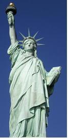 New york stedentrips | New York vormt een centrum van internationale handel, politiek, communicatie, muziek, mode en cultuur. Met een ongekende hoeveelheid aan hoogstaande musea, galerieën, podia, media, internationale corporaties en groothandels geldt New York City, naast Londen, Parijs en Tokio, als een van de belangrijkste vier wereldsteden. New York, the city that never sleep!