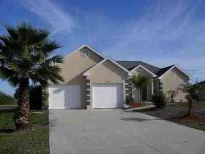 Onze partners verhuren vakantiehuizen en luxe vakantie villa's in Florida, voor stellen, mensen met kinderen en grote groepen.