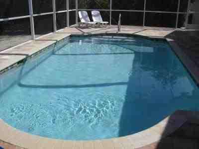 Wij geven een overzicht van luxe vakantiehuizen in o.a. Florida, Orlando, Miami Beach, Fort Lauderdale en Daytona