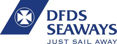 DFDS Seaways heeft de goedkoopste overtochten, minicruises, stedentrips, autovakanties, familiereizen en vriendenreizen naar Engeland, Denemarken, Noorwegen en Schotland