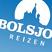 BolsjojReizen.nl