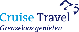 Cruise Travel heeft meer dan 15.000 cruises in de aanbieding - betaalbare cruisereizen, bekijk hier het actuele reisaanbod van Cruise Travel