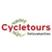 Cycletours.nl: Trainingsweek Mallorca of Lanzarote, de authentieke Sierra d'Aitana, Alicante en Valencia, Catalonië of Navarra