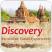 Discoveryreizen Speciale rondreizen, overal ter wereld