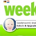 WeekendCompany.nl