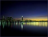 Wenen staat bekend als een klassieke, romantische stad, vergelijkbaar met bijvoorbeeld Parijs.